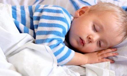 Uyku Hijyeni
