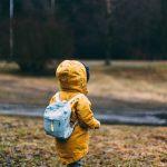 Okula gitmek istemeyen çocuğa nasıl davranmalı?