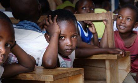 Okul öncesi çocukta kaygı bozukluğu ile baş etme yöntemleri